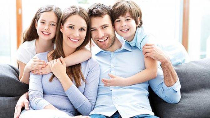Aile Din Eğitimi Vermeli midir?