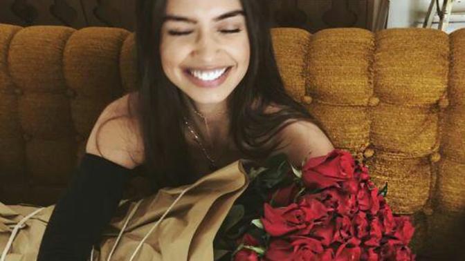 Sevgililer Günü'nde Klasikten Şaşmam Diyenlere Hediye Çiçek Önerileri!