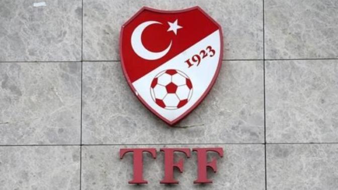 TFF, Göztepe - Beşiktaş Maçında Kural Hatası Olmadığına Karar Verdi