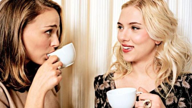 Kış Aylarında Hastalıklardan Korunmanızı Sağlayacak 5 Bitkisel Çay Tarifi!