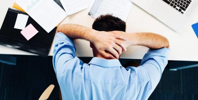 Günümüzde Sıkça Karşılaşılan 5 Stres Sorunu ve Stresi En Az Seviyeye Düşürecek Önerilerim