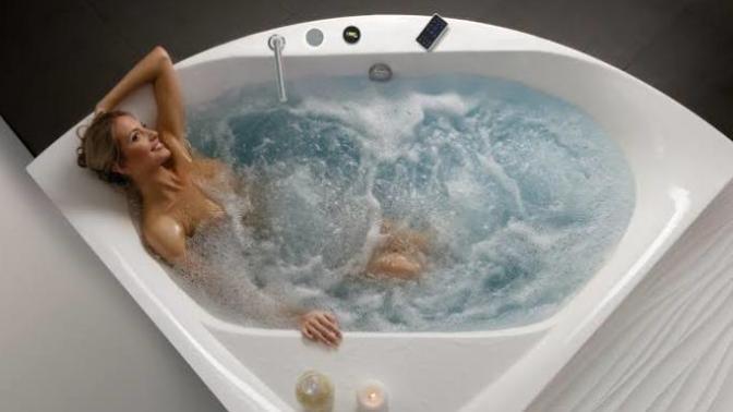 Haydi Alışverişe! Terapi Gibi Gelecek Bir Banyo Keyfi İçin İhtiyacınız Olanlar