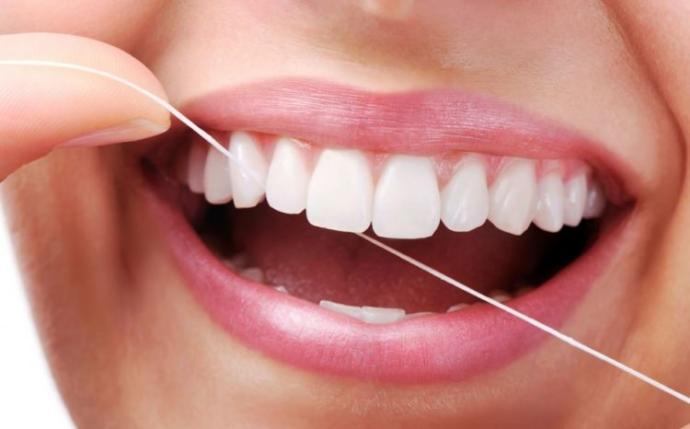 Diş Bakımında Dikkat Edilmesi Gerekenler!