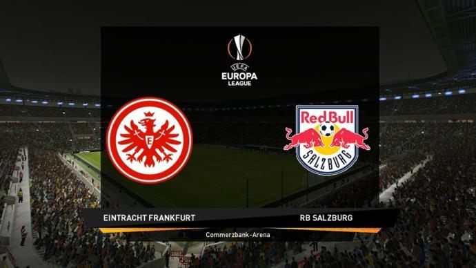 UEFA Avrupa Liginin Birbirinden Zorlu Karşılaşmaları!