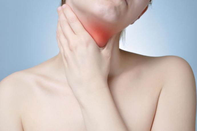 Oral Seks ile Bulaşabilecek Hastalıklar