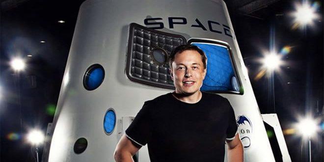 Elon Musk Sizce Ben Deli miyim?