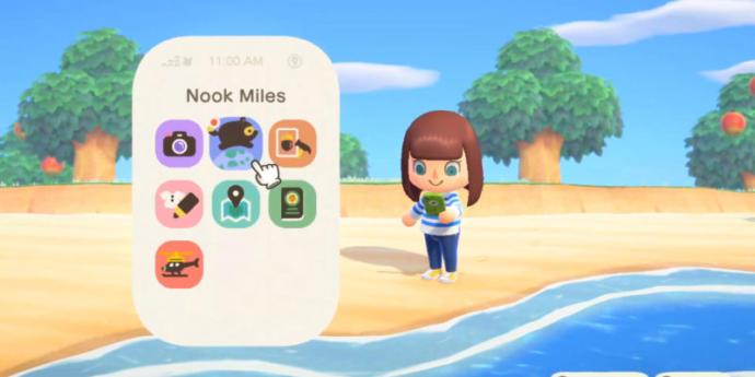 Kişisel Adanızı Oluşturun: Animal Crossing New Horizons 20 Martta Nintendo Switche Geliyor!