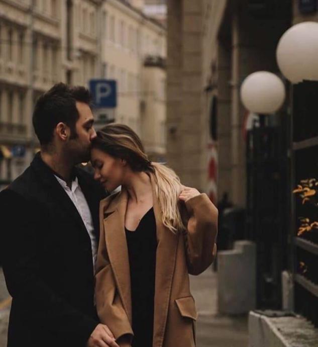 Yeni Başlayan İlişkide Seçenek Değil, Öncelik Olmanın Yolları Neler?