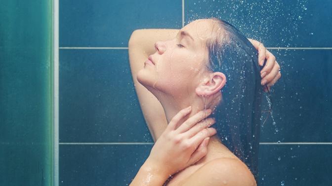 Kendini Bebekler Gibi Şımartmak İçin Duş Seanslarına Eklemen Gereken 6 Şey