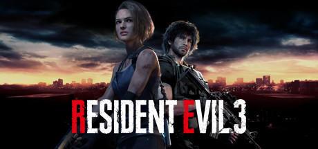Capcom Tarafından Yayınlanan Aksiyon Dolu Özellikleri ile Resident Evil 3