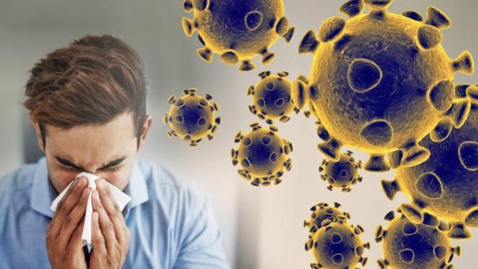 Koronavirüs (Covid-19) Hakkında Bilinmesi ve Dikkat Edilmesi Gereken Hususlar