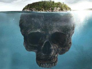 221 Yıldır Çözülemeyen Gizem, Bulunamayan Hazine: Oak Adası!