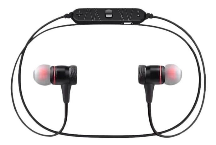 Awei Mıknatıslı Kablosuz Bluetooth Kulaklık A920BL