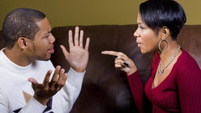 Evlilikte Çiftler Arasındaki İletişimsizliğin Nedenleri ve Sonuçları