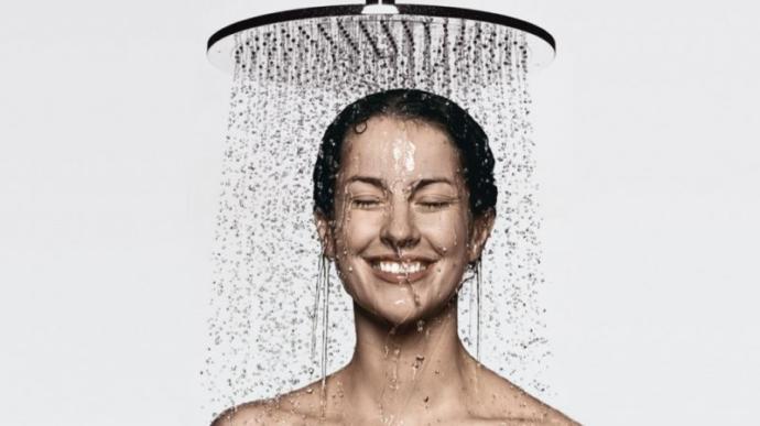 Soğuk Duşun İnanılmaz Faydaları!