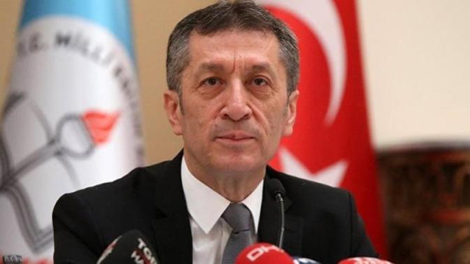 Okullar Tatil Edildi: Koronavirüs'e Karşı Tedbir Kararları Açıklandı!