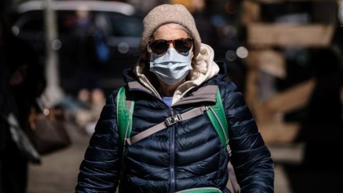 Korona Virüs ve İnfluenza Gi̇bi̇ Hastalıklara Karşı Bağışıklığı Güçlendi̇rmeni̇n Yolları!