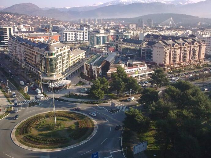 Balkanların Göz Bebeği, Koronavirüsün Uğramadığı Tek Ülke: Karadağ!