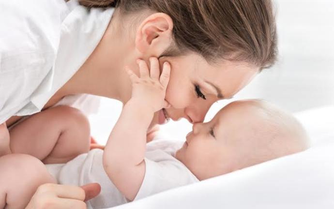 Çocuk & Aile Konu Etiketinde Sık Sorulan Sorular #2: Dış Gebelik (Ektopik Gebelik) Nedir?