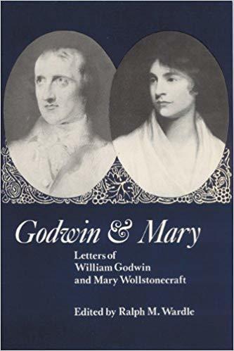 Mary Shelly ve Frankenstei̇nın Doğuşu