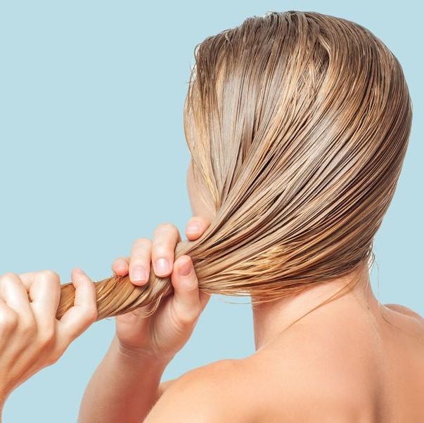 Hızlı Saç Uzatmak İçin Tavsiyeler!