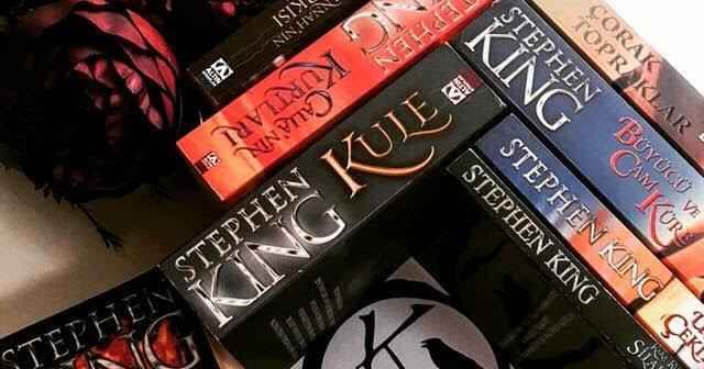 Ölmeden Önce Mutlaka Okunması Gereken Kitap Önerileri!