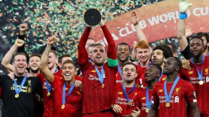 Koronavirüs'ün Vurduğu Futbol Dünyasında Ligler Tescil Edilirse Şampiyon Olacak Takımlar!