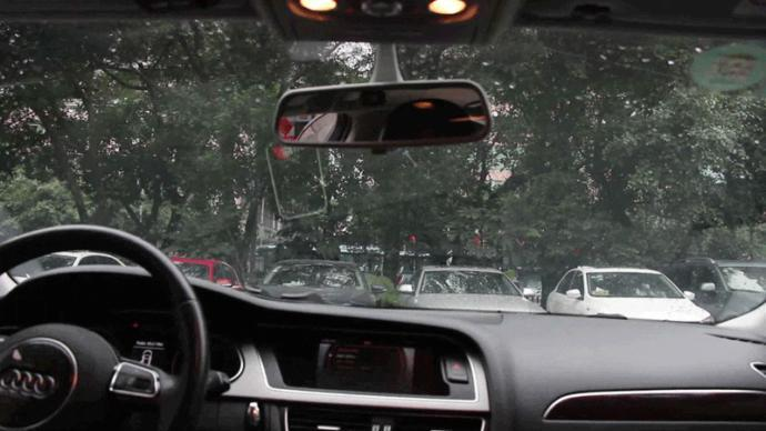 Arabanın Uzun Ömürlü Olması İçin Haftalık Yapılması Gereken Kontroller Nelerdir?