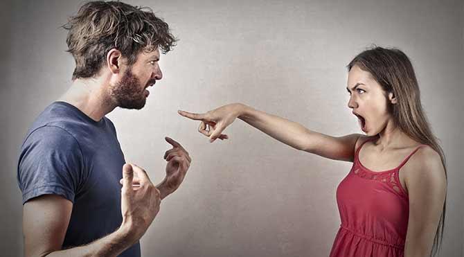 Bakın Aşkın Bir Süre Gizli Kalması Ne Kadar da Önemliymiş!