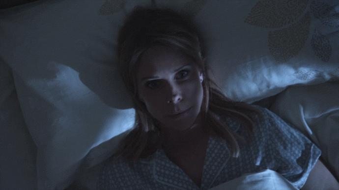 Regl Dönemi Uykusuzluk Anıları İçin Buraya! Yanlışlıkla Uyuyakaldığın En Komik Yer Neresi?