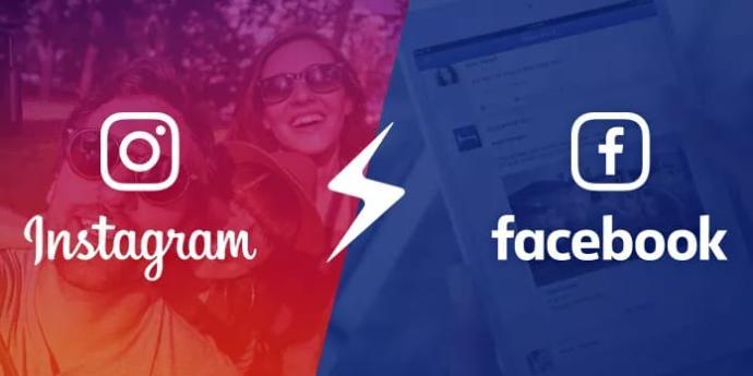 Facebook ve Instagram kalite düşürme kararı aldı