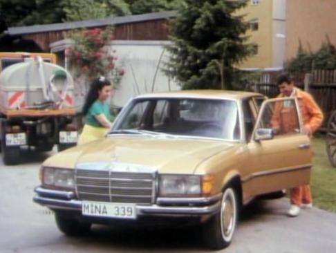 Yeşilçam Filmleri ile Hafızamıza Kazınan 5 Araba!