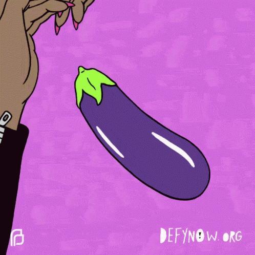 Prezervatif Kullanımı: Doğru Yöntem Eşittir Maksimum Korunma!