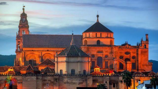 Günümüz Mimarilerini Kıskandıran Tarihi Yerler!