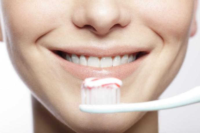 Ağız ve Diş Sağlığı Bakımında Dikkat Edilmesi Gereken Noktalar