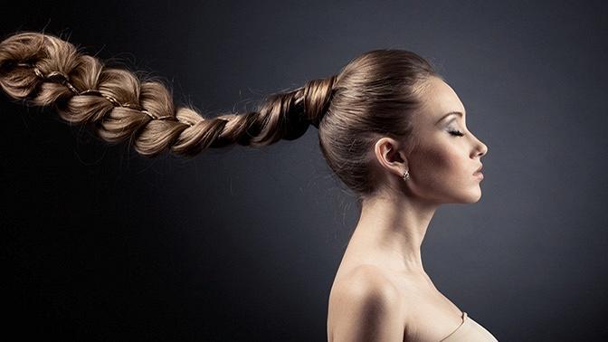 Balo Saç Modelleri: Seni Balonun En Havalı Kızı Yapacak Öneriler!