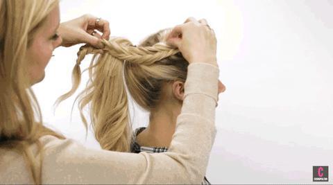 Omuz Hizasında Saç Modelleri En Çok Sana Yakışacak!