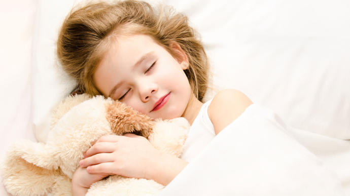 Çocuklarımızın Bağışlık Sistemini Kuvvetlendirmek İçin Atılacak 5 Adım!