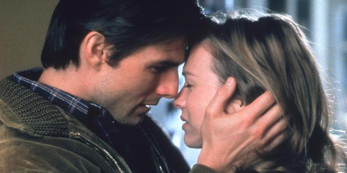 Kalbin, Zihne Hükmettiği An: Eski Sevgiliye Neden Geri Dönülmez?