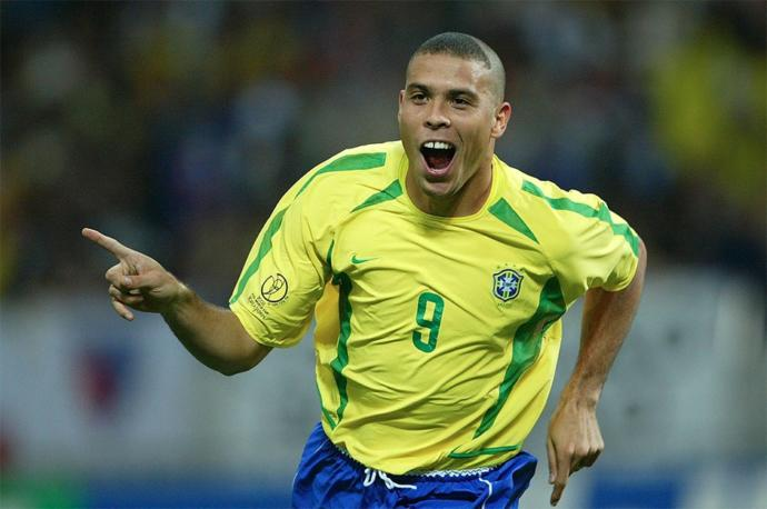Dünya Kupası Tarihinin İstatistikleri Alt Üst Eden En Golcü Futbolcuları!