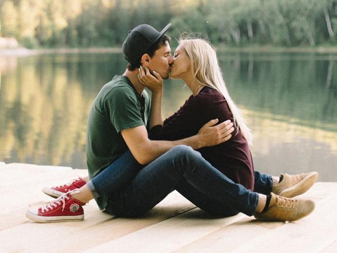Erkeğin Cinsel İsteği Nasıl Anlaşılır? Beyleri Yakından Tanıyalım!