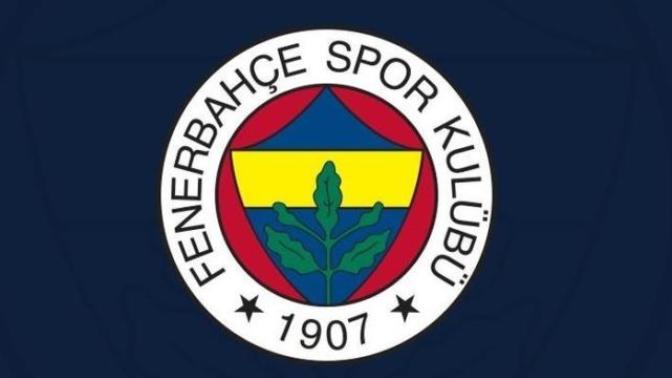 Fenerbahçe Beko'da 4 Kişinin Corona Virüsü Testi Pozitif Çıktı