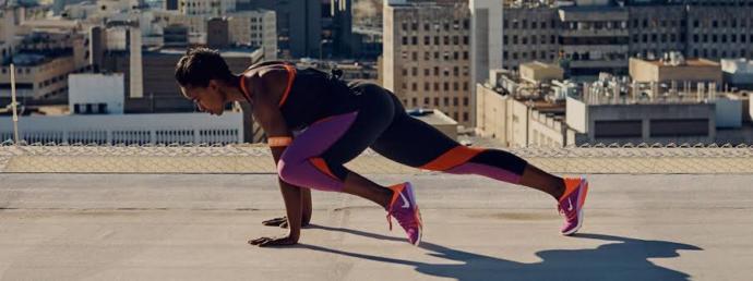 Evde Kal Hareketsiz Kalma: Evde Yapılacak En iyi Spor Aktiviteleri