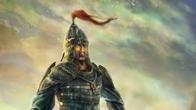 Türk Mitolojisi Tanrılar, Tanrıçalar ve Hayvanlar
