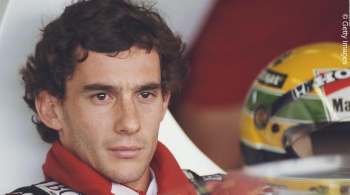 Formula 1 Tarihinin 5 Efsane Pilotu!