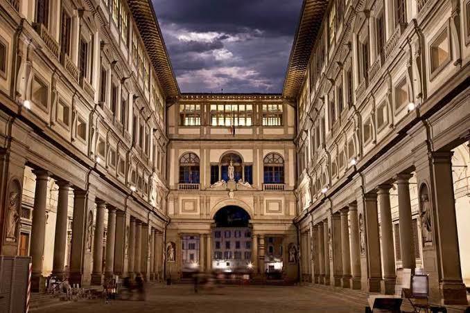 En Çok Ziyaret Alan Müzelere Fragman Tadında Yolculuk Edelim mi?