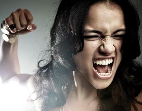 Kadınlar da Dövüş Sporunda Başarılı Olacak Kadar Güçlüdür!