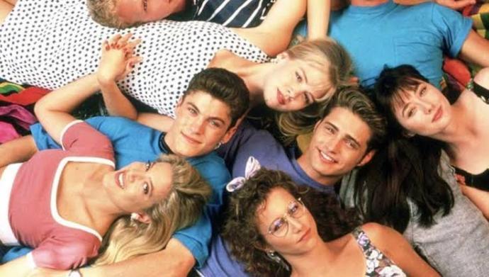 90larda İkili İlişkiler Nasıldı?