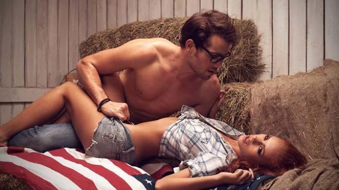 Erkekler Yatakta Ne İstemez: Erkekleri Seksten Soğutan Kadın Davranışları Nelerdir?