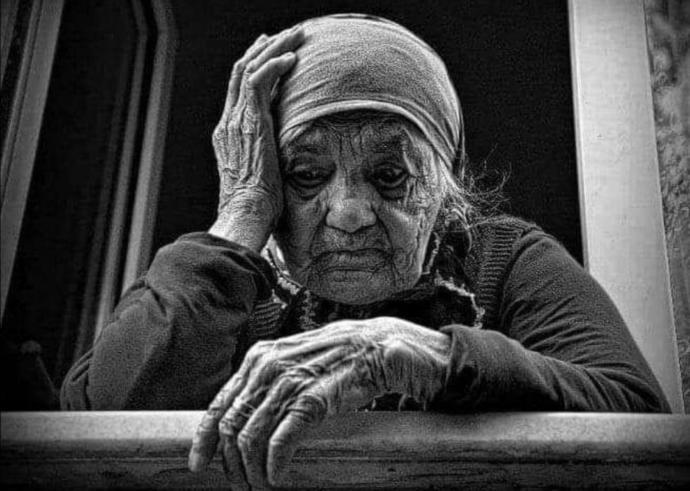 Hayat Eve Onunla Sığar: Katledilişinin 72. Yıl dönümünde Sabahattin Ali ve Yüreklere Dokunan 15 Sözü